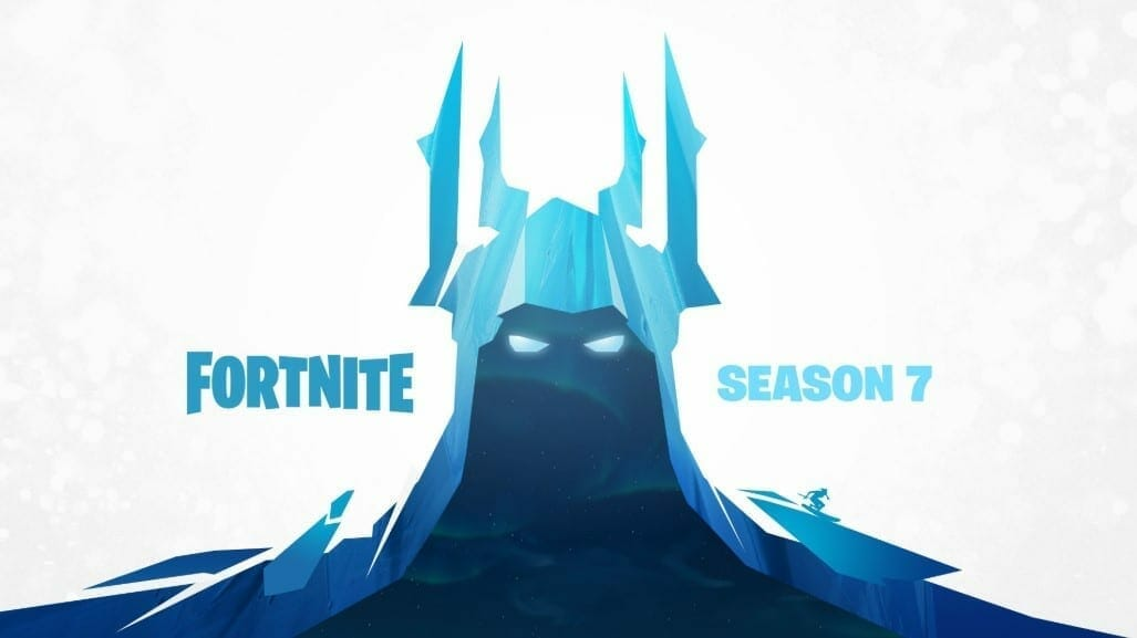 fort 2 - Fortnite Season 7 Skins Leaked Online - Definitely Worth The Battle Pass