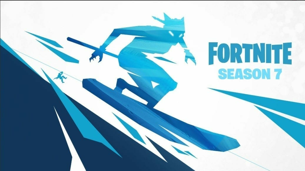fortnite cat - Fortnite Season 7 Skins Leaked Online - Definitely Worth The Battle Pass