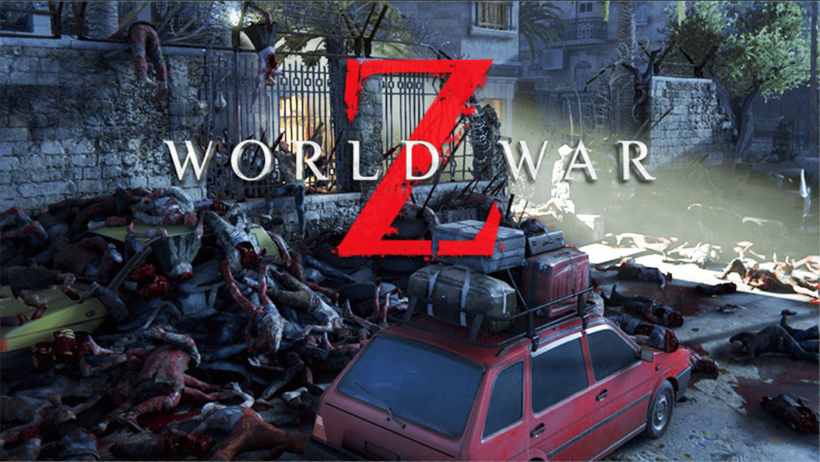 World War Z System Requirements Minimum And Recommended Specs For Pc Thenerdmag