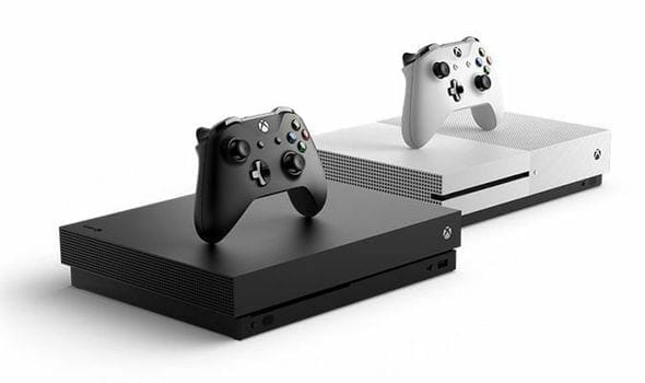 xbox one - Next Gen Xbox Codenames and Models Discussed - Is Cloud The Future?