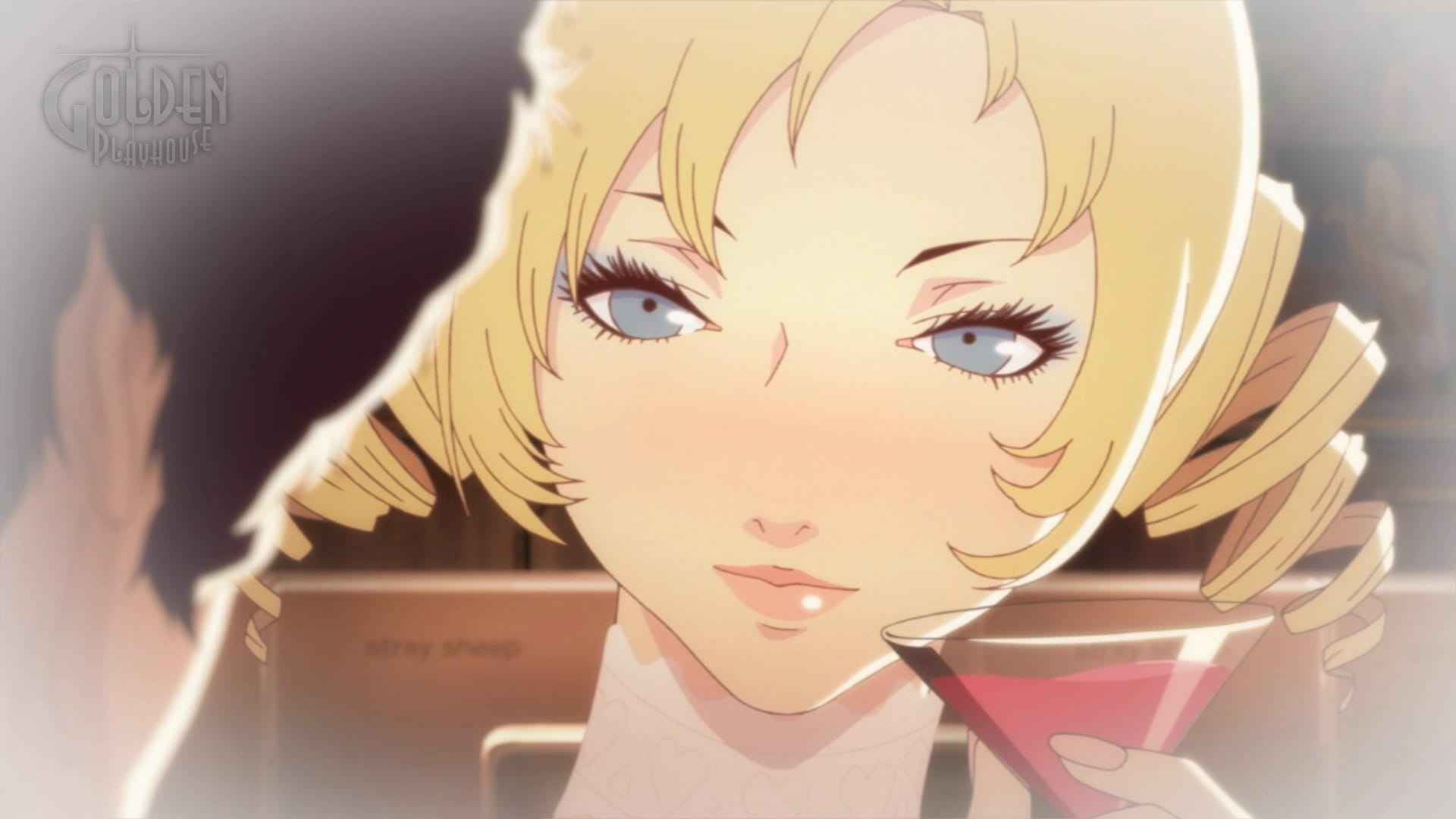 Catherine Classic for PC
