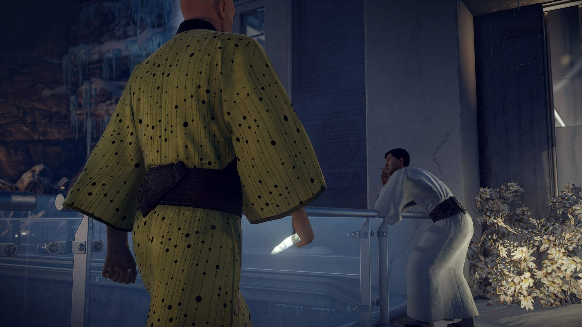 hitman 2 game free download for android mobile