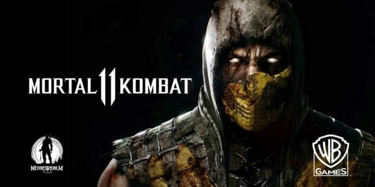 Как связаны Соня Блейд и Ронда Раузи, а также персонаж Герас в новых слухах о Mortal Kombat 11