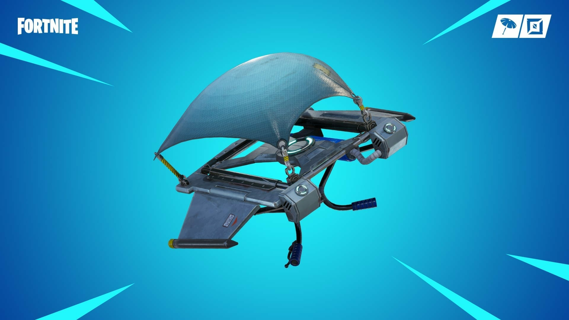 glider redeploy - Fortnite Patch 7.20 Notes Officially Revealed by Epic Games