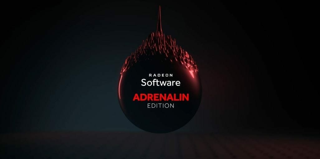 Adrenalin 2019 Edition 19.3.3
