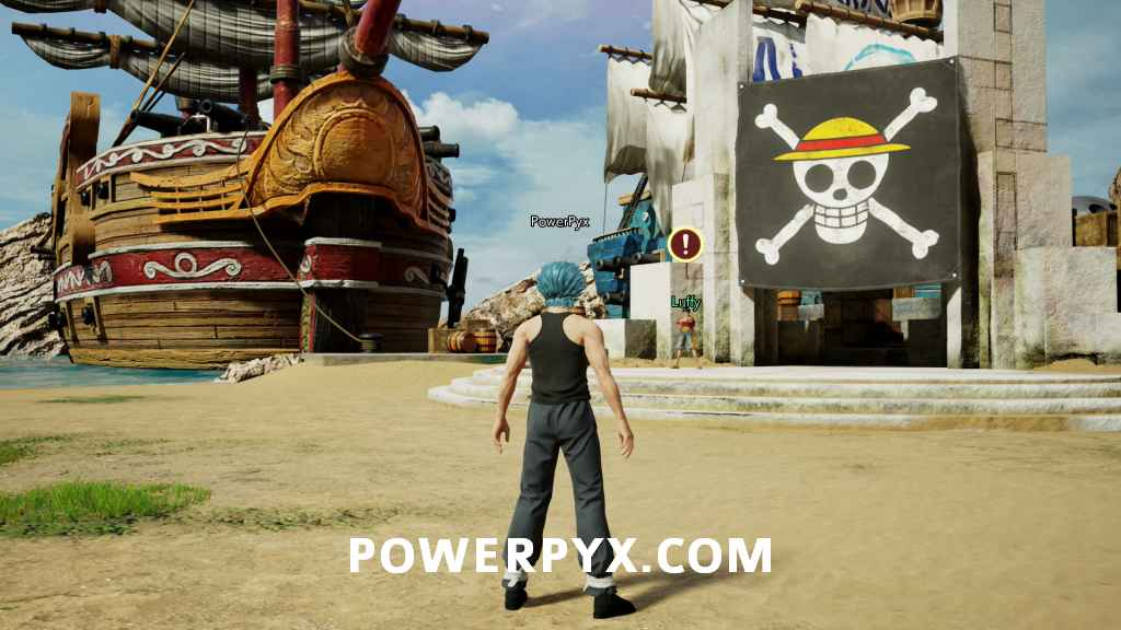 How to unlock all Jump Force characters.