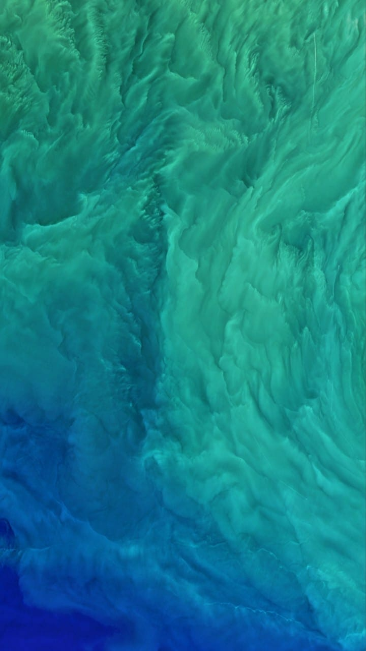 Xiaomi Redmi Go Stock Wallpapers
