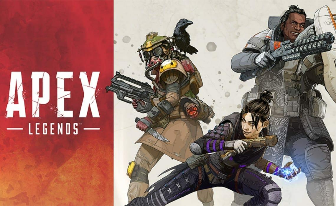 Apex Legends apex_crash.txt