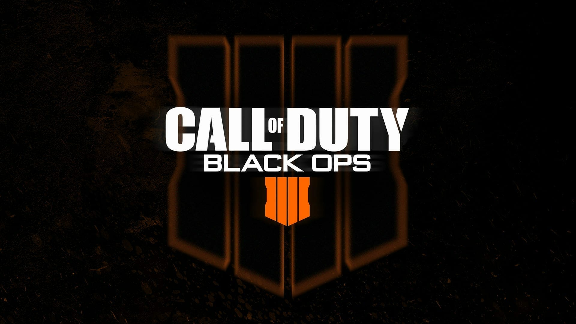 Play Call of Duty: BO4 Blackout For Free This Entire Month, New Map Call Of Duty Free Maps on