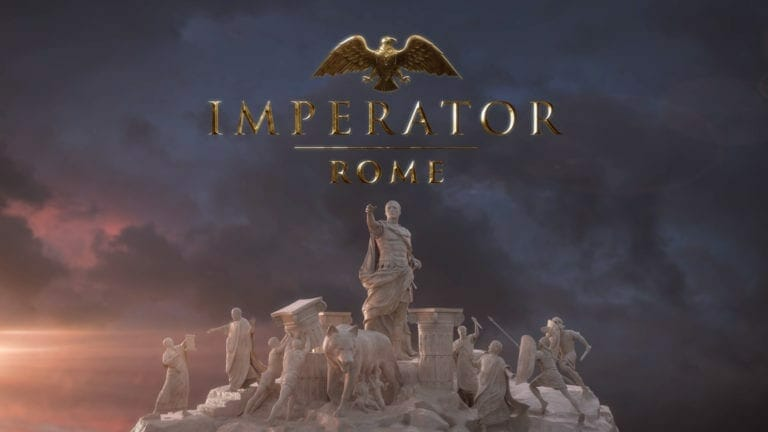 How to Fix Imperator Rome Low FPS Issue