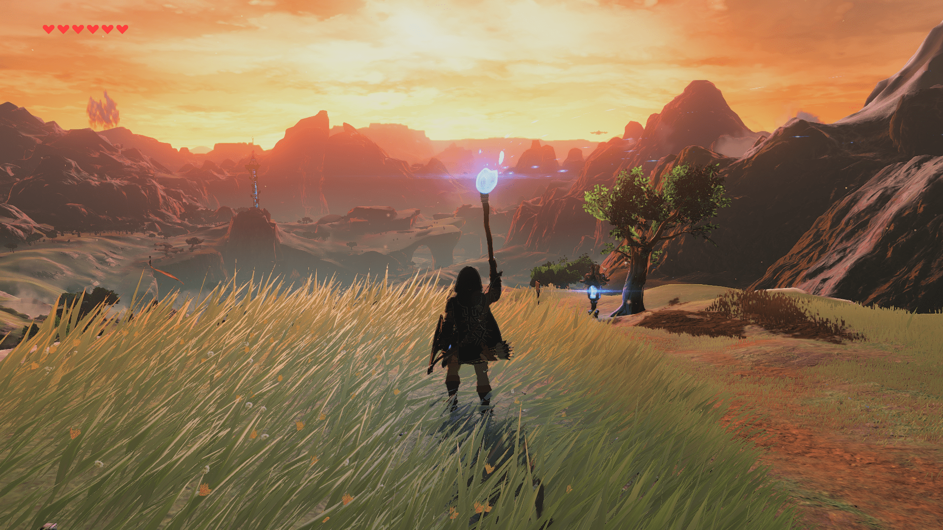 Zelda running on CEMUearlier version - Download CEMU 1.15.4 for PC: Bugs Fixes, Better Controller Support and Improved Performance