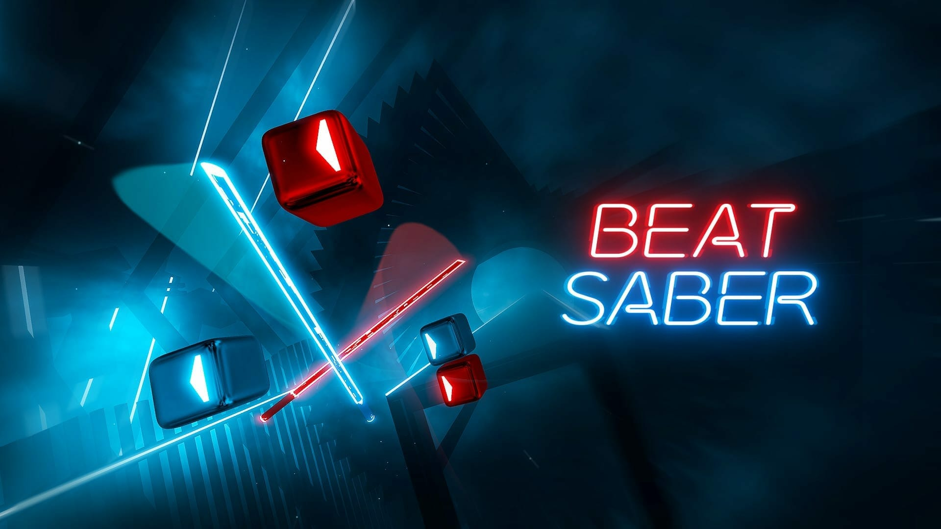 Beat Saber Level Editor