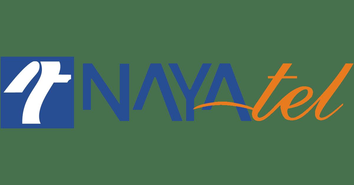 Nayatel Fiber Optic Internet
