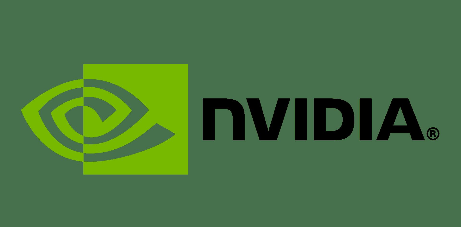 Nvidia Geforce Drive 430.64 WHQL Driver