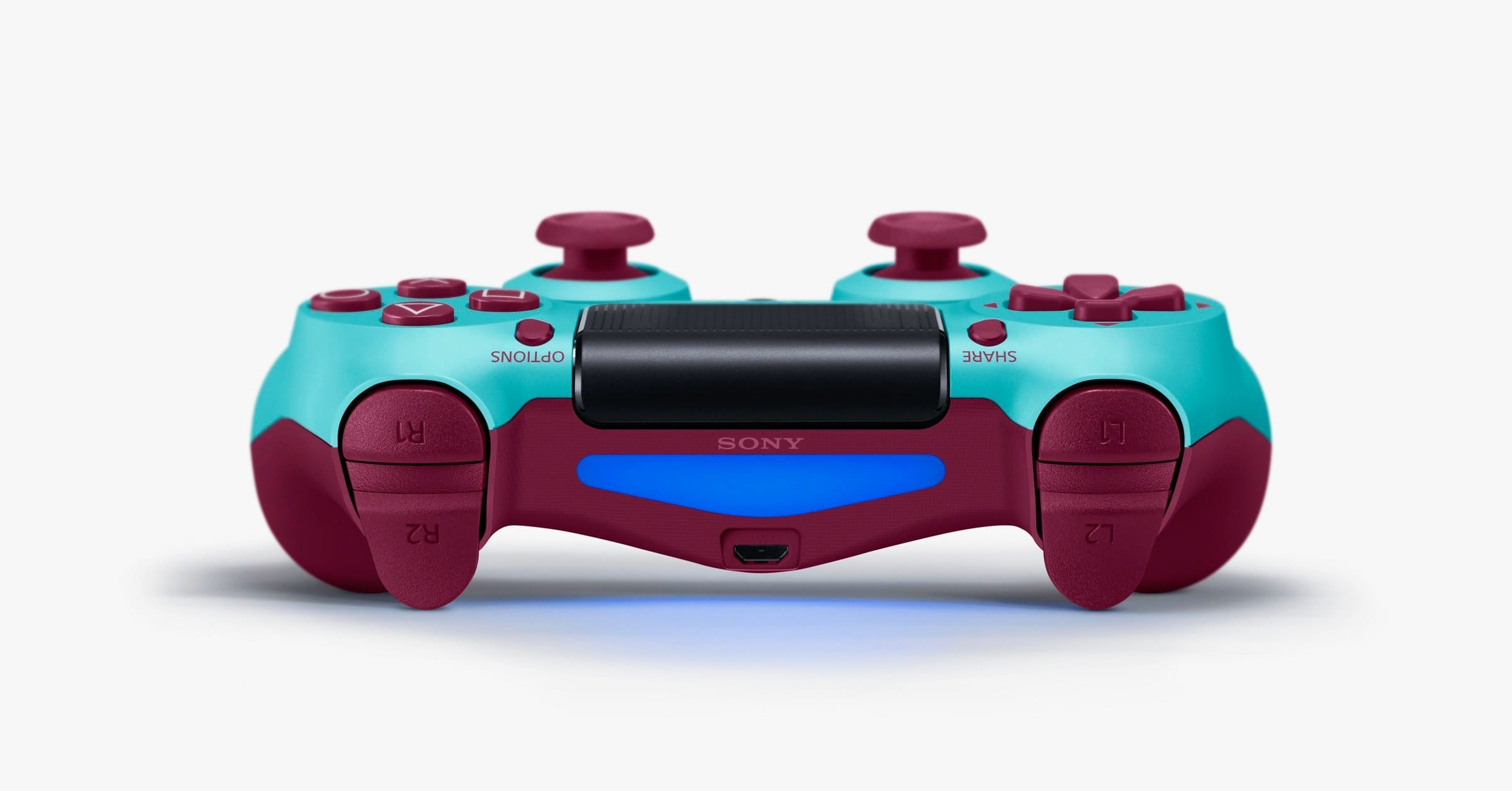 PS4 Controller - Guide: Buying Playstation 4 in Pakistan, Games and Accessories from Trusted Sellers