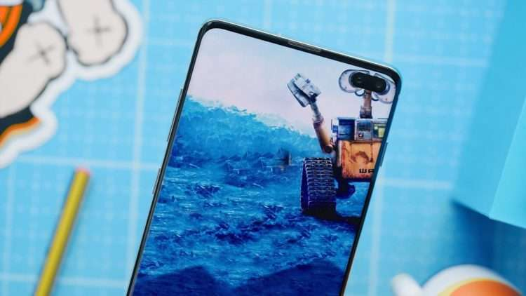 Best Samsung Galaxy S10 Plus S10 Wallpapers To Hide Camera Cutout