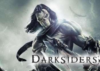 darksiders 2 350x250 - TheNerdMag | Technology - Gaming - Entertainment - LifeStyle