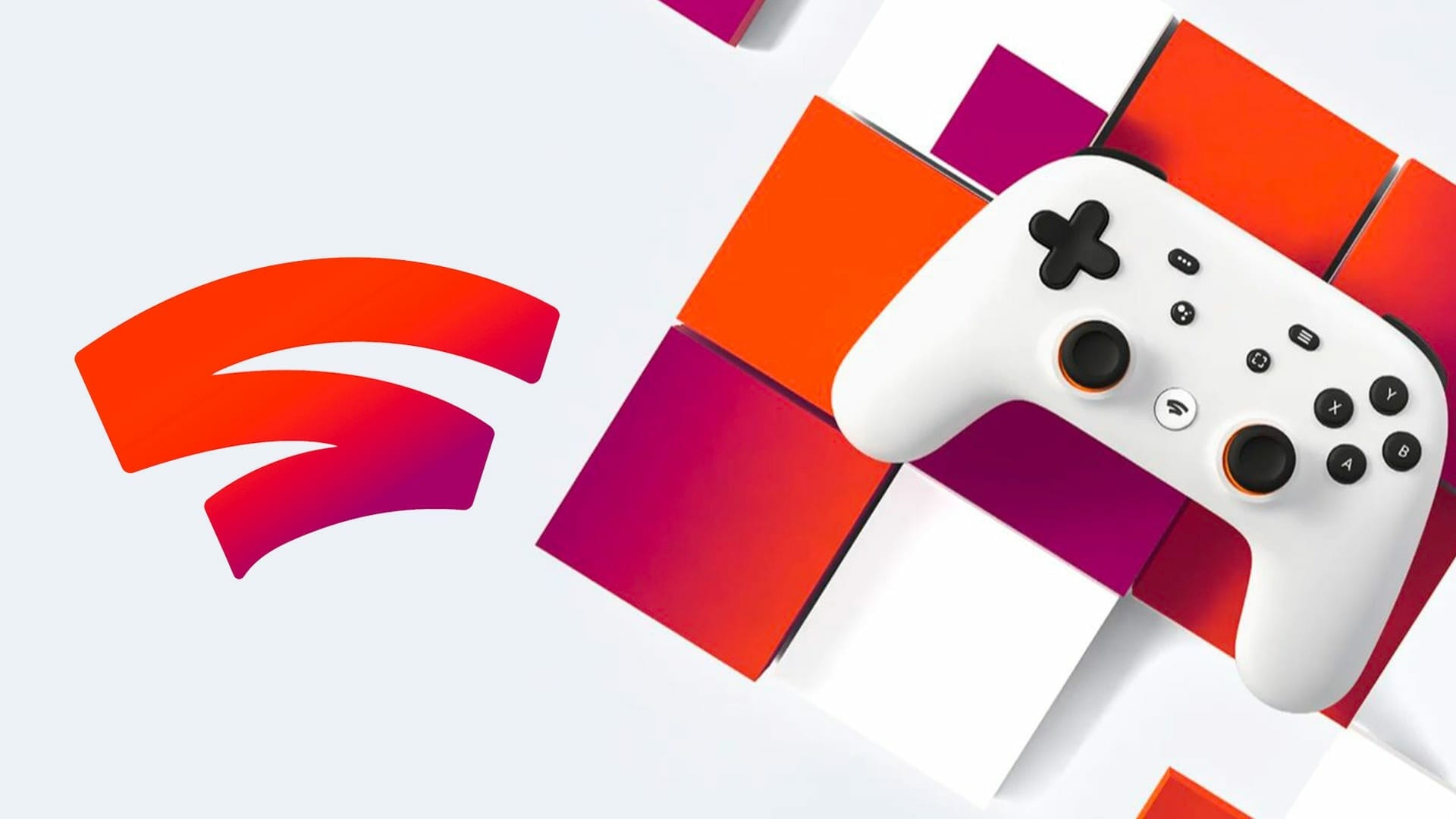 Google Stadia prices