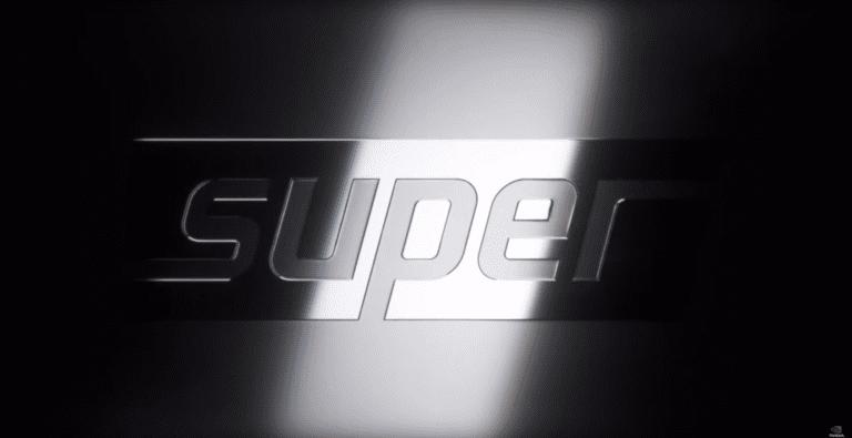 Nvidia RTX Super GPUs Confirmed