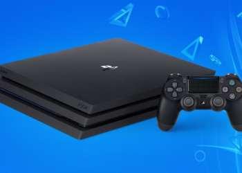 Spine PS4 Emulator for Linux