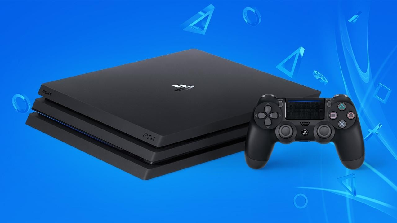 Download Spine PS4 Emulator for Linux Demo to play PS4 Games