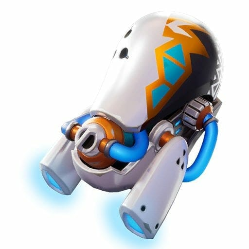 v9.30 Leaked Cosmetic 1 - Fortnite V9.30 Skins and Cosmetics leaked through Update Files
