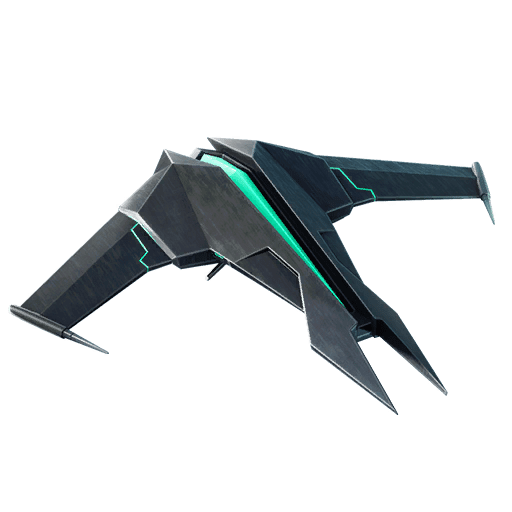 v9.30 Leaked Cosmetic 11 - Fortnite V9.30 Skins and Cosmetics leaked through Update Files