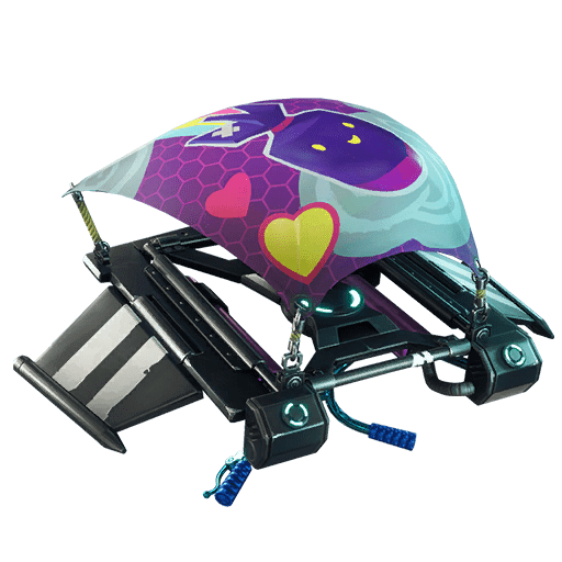 v9.30 Leaked Cosmetic 14 - Fortnite V9.30 Skins and Cosmetics leaked through Update Files