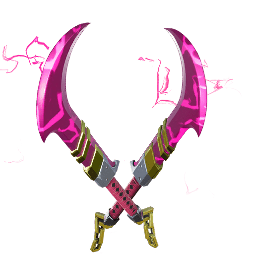 v9.30 Leaked Cosmetic 2 - Fortnite V9.30 Skins and Cosmetics leaked through Update Files