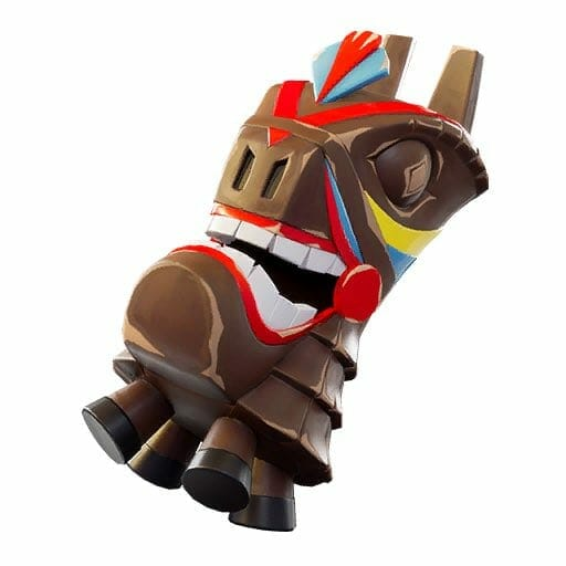v9.30 Leaked Cosmetic 8 - Fortnite V9.30 Skins and Cosmetics leaked through Update Files