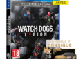 watch dogs 3 1 120x86 - Watch Dogs Legion Box Art Leaked Ahead of E3 Reveal