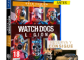 watch dogs 3 2 120x86 - Watch Dogs Legion Box Art Leaked Ahead of E3 Reveal