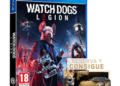 watch dogs 3 3 120x86 - Watch Dogs Legion Box Art Leaked Ahead of E3 Reveal
