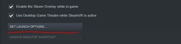 Spyro Reignited Trilogy SteamVR