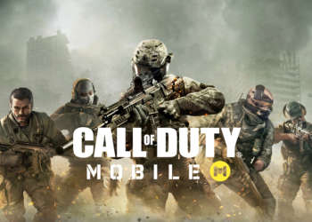 Cod Mobile Season 1 Week 3 Challenges