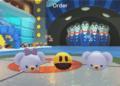 Screenshot 3 120x86 - Disney Tsum Tsum Festival Now Available for Nintendo Switch