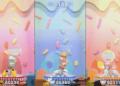 Screenshot 6 120x86 - Disney Tsum Tsum Festival Now Available for Nintendo Switch
