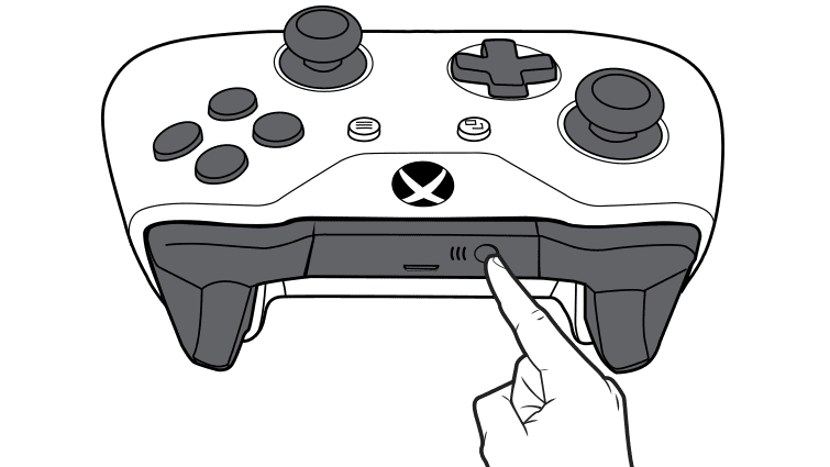 How To Connect Controller With Cod Mobile Dualshock And Xbox