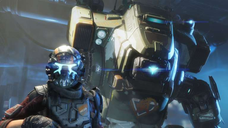 PS Plus December 2019 Games Leaked