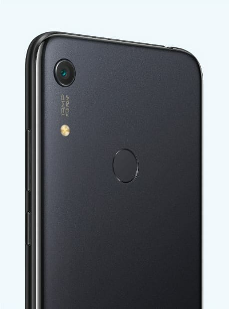Camera - Huawei Y6S 2019 Specs and Price in Pakistan, Pre-Orders starts from 31st Jan 2020