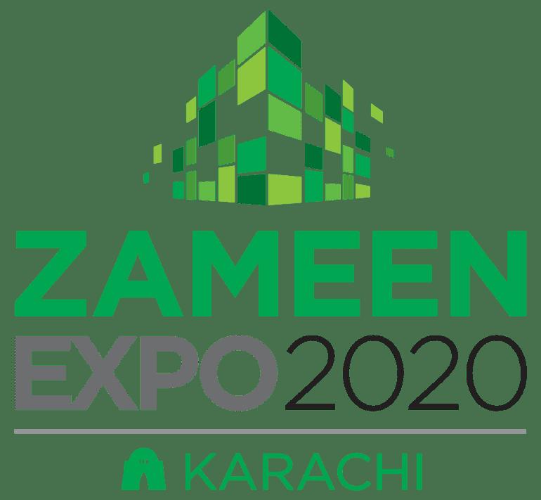 Karachi Expo