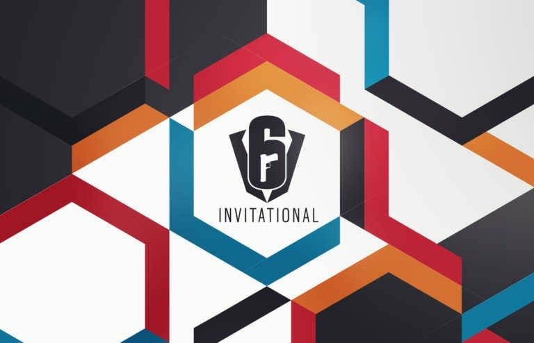 The Road to Six Invitational