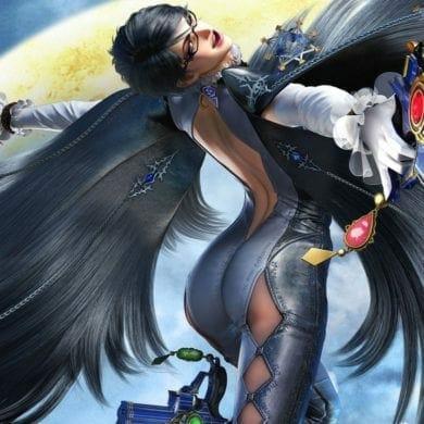 Best Wii U Cemu Games