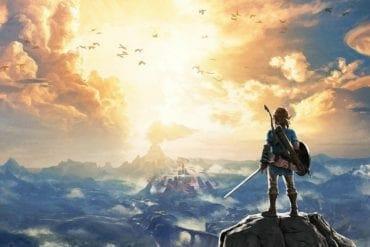 Zelda Games on PC