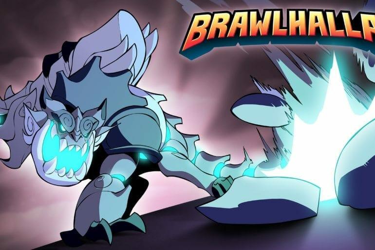 Gargoyle Onyx