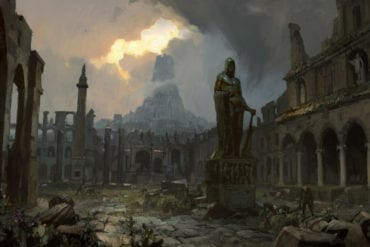 Path of Exile 3.10.0d Patch Notes