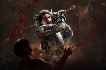 Path of Exile 3.9.3B Patch Notes