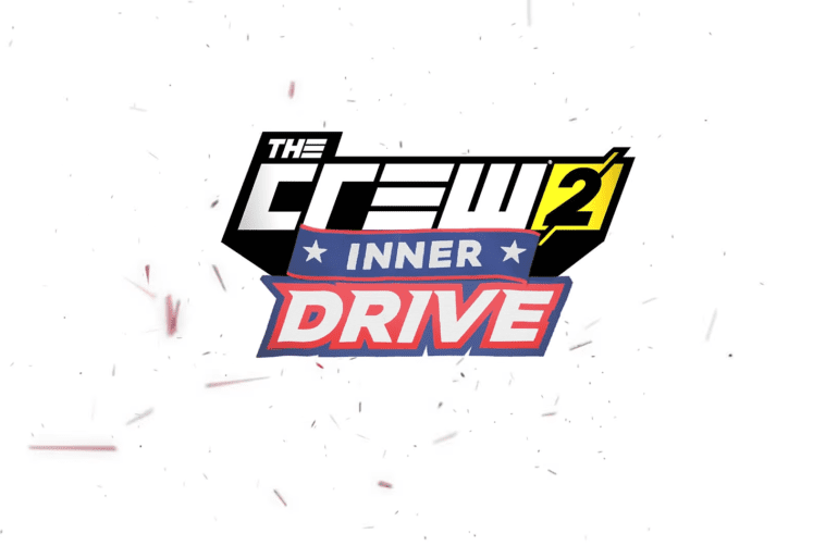 The Crew 2 Inner Drive