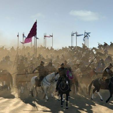 Mount and Blade: Bannerlord 2 Crash on Launch