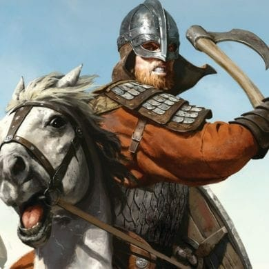 Bannerlord 2 Fast Dialogue Mod
